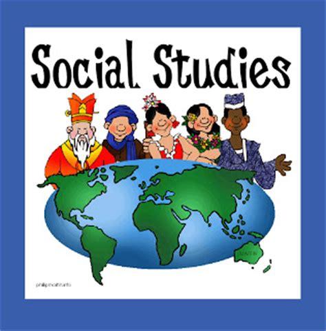 Argumentative world history essay topics