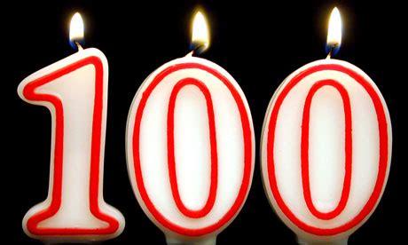 100 Years of Solitude essay topics, buy custom 100 Years